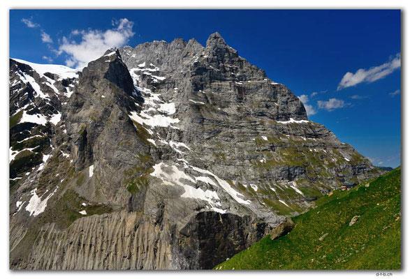 GW0114.Ostegg und Bäregghütte