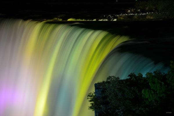 CA0395 Niagara Falls