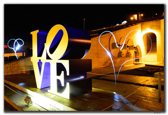 AM037.Yerevan.LOVE