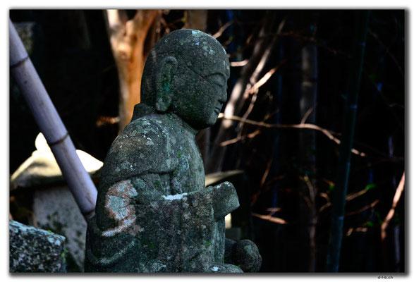 JP0009.Izuhara.Kaiganji.Friedhof