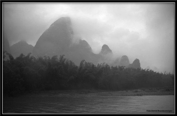 C1035c Li River