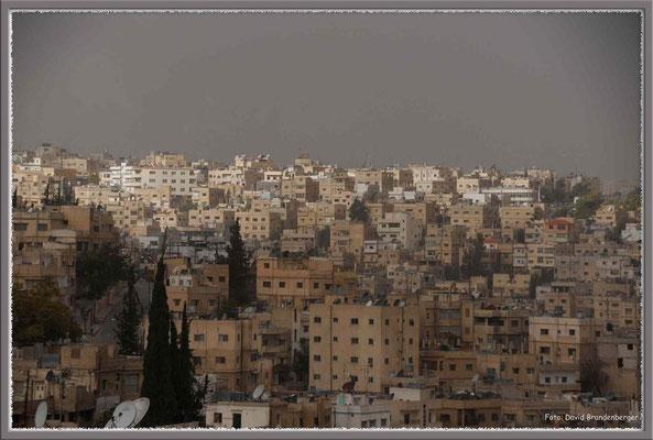 JO076.Amman