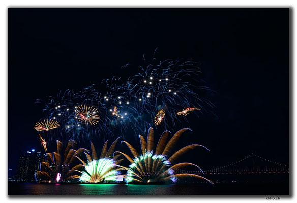KR0243.Busan.Feuerwerkfestival