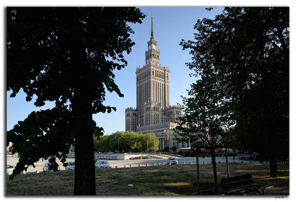 PL153.Warschau.Sowietturm