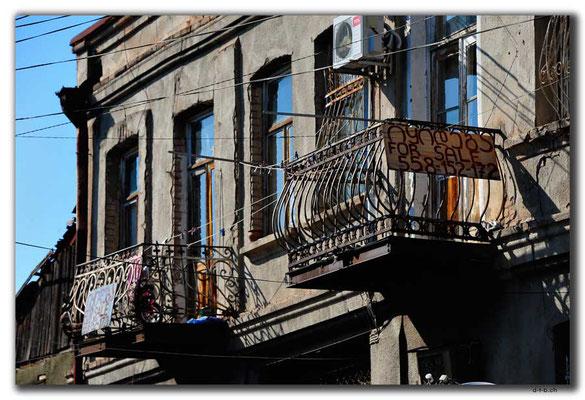GE0126.Tbilisi.Altstadt