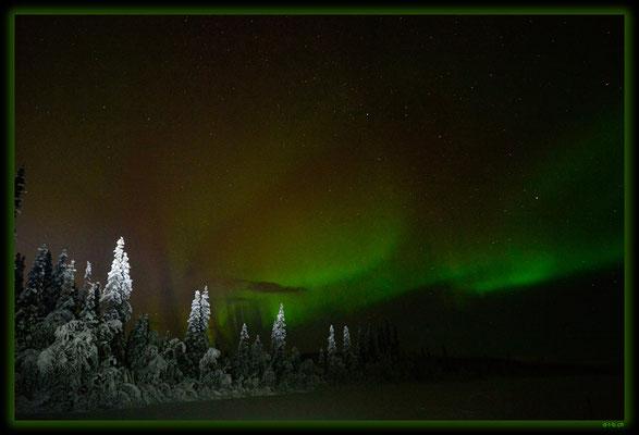 SE0136.Norrsken