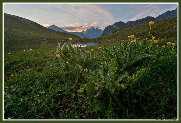 A0647.Novaier Seeli.Klosters.CH