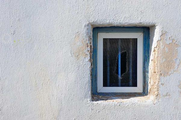 Griechenland.Santorini.Fira1