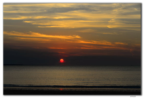 AU0053.Darwin.Mindil Beach
