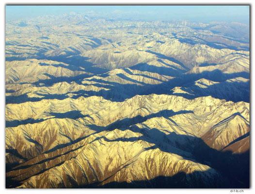 AZ105.Kaukasus