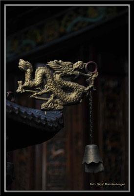 C1458 Hangshuo Dao Tempel