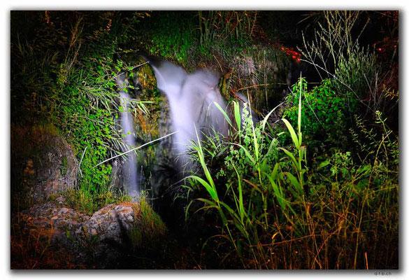 TR0630.Tarsus.Wasserfall
