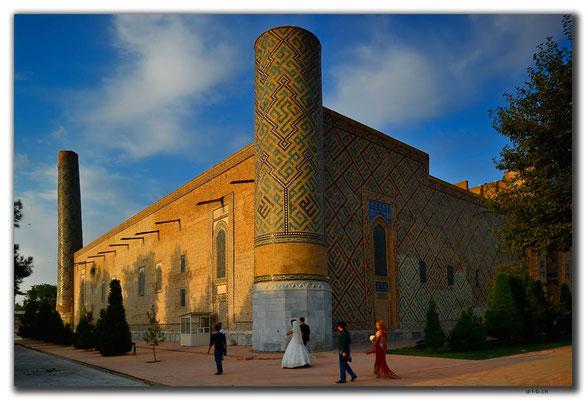 UZ0115.Samarkand.Registan