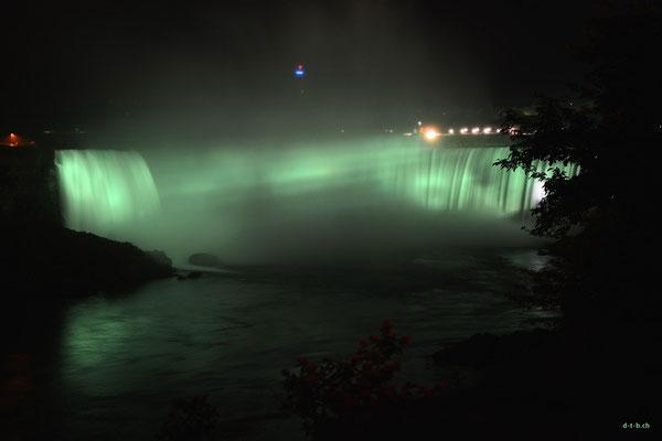 CA0387 Niagara Falls