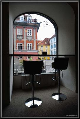 A0460.Café,Graz.AT