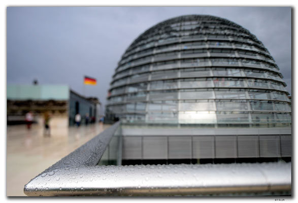 DE265.Berlin.Bundestag.Kuppel