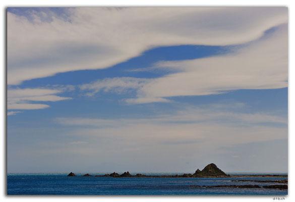 NZ0448.Wellington.Küste