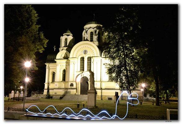 PL096.Czestochowa.Kirche