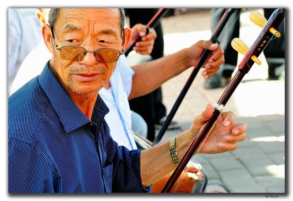 CN0189.Musiker.Wuwei
