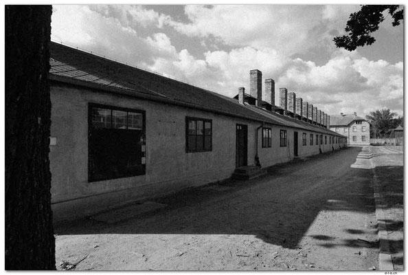 PL008.Auschwitz.Küche