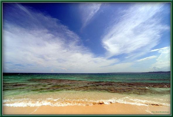 JM121.Lime Cay