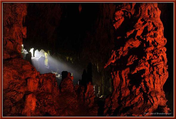 JM040.Windsor Cave