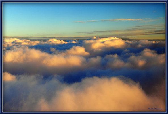 A0429.Über den Wolken.