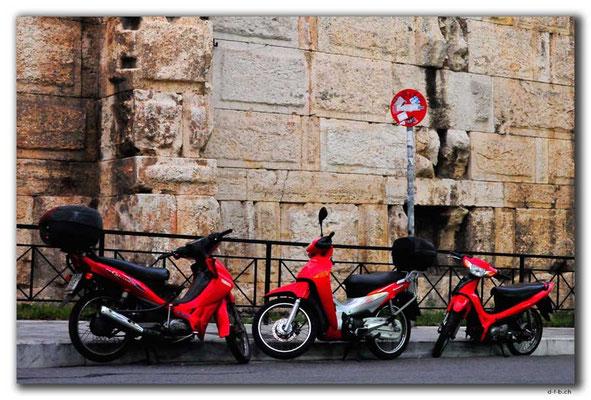 GR0398.Athen