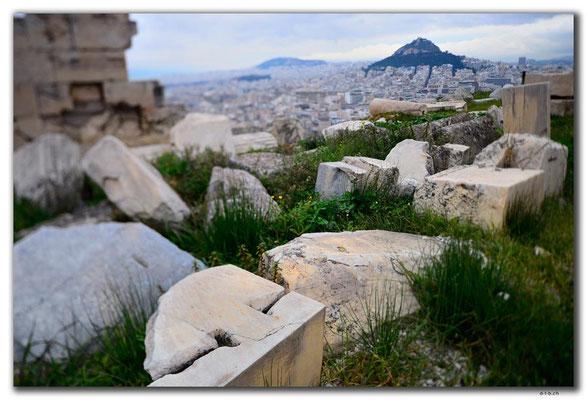 GR0364.Athen.Akropolis