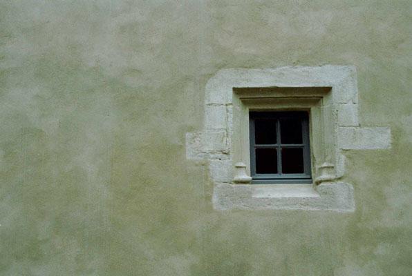 Frankreich,Carcassonne1