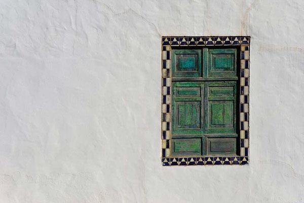 Spanien.Lanzarote.Tabayesco