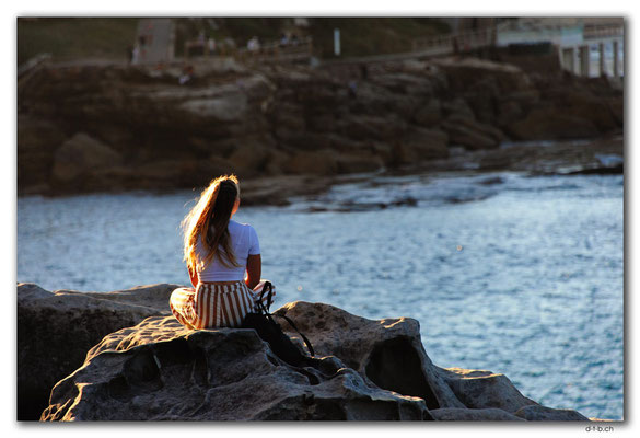 AU1551.Sydney.Bondi Beauty