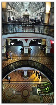 AU1685.Sydney.Queen Victoria Building