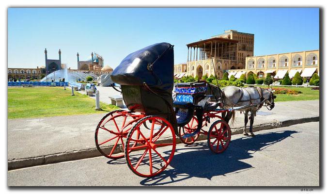 IR0086.Isfahan.Ali Qapu Palace