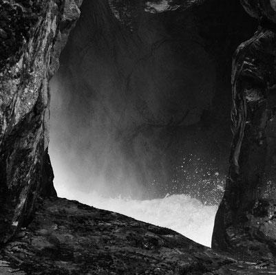 CA0150 Nairn Falls