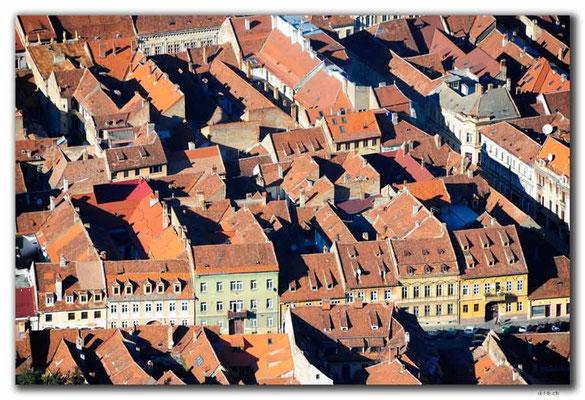 RO0112.Brasov.Altstadt