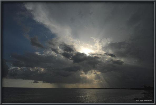 JM082.Wolken SBC Black River