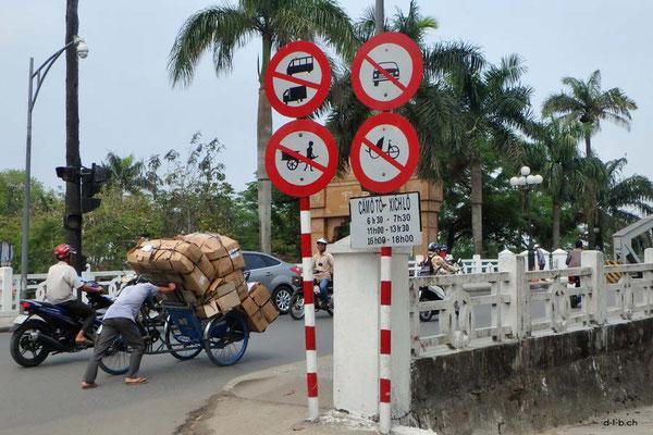 Vietnam.Hue