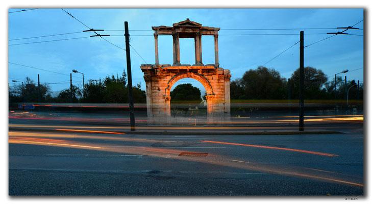 GR0411.Athen.Hadrianstor