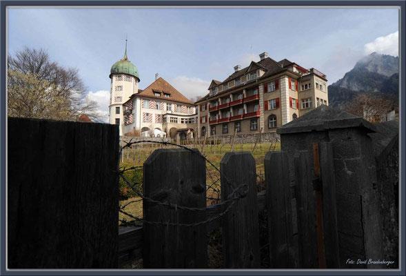 A0349.Unteres Schloss.Zizers.CH.