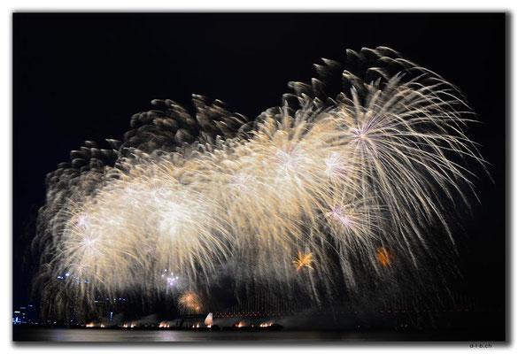 KR0264.Busan.Feuerwerkfestival