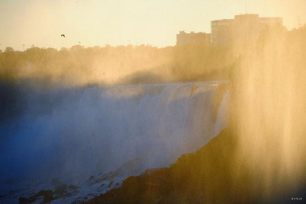 CA0410 Niagara Falls
