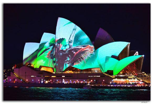 AU1570.Sydney.Vivid.Opera House