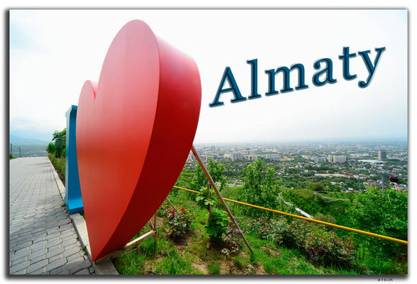 KZ0112.Almaty