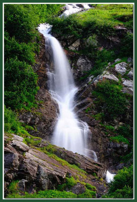 A0631.Wasserfall.Veraine.Klosters.CH