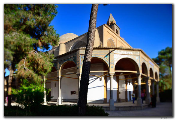 IR0102.Isfahan.Maryam Church
