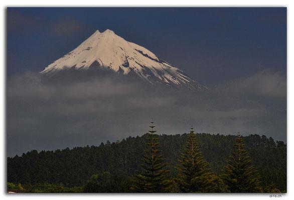 NZ0361.Mt.Taranaki