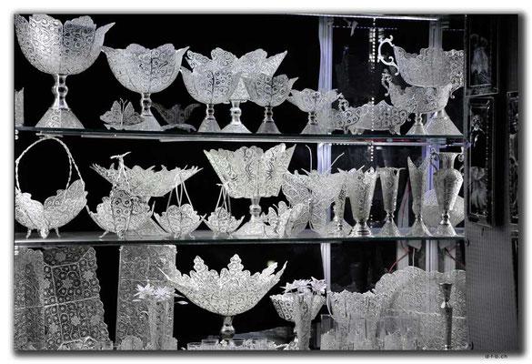 IR0060.Isfahan.Glasware