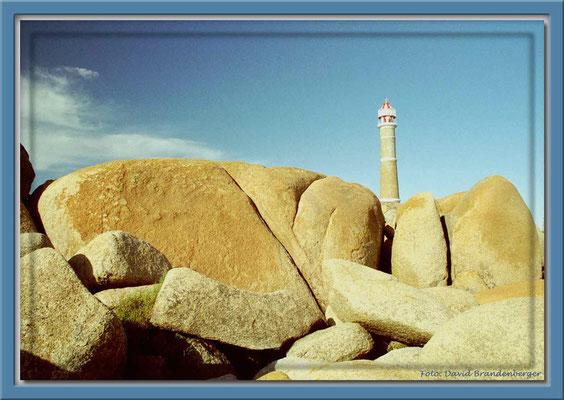 A0239.Faro,Cabo Polonio.UY