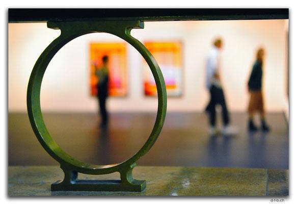 NZ0452.Wellington.City Gallery